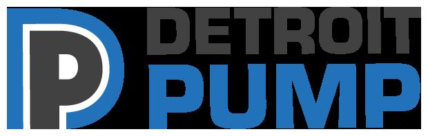 DetroitPumpLogo-Stacked-600