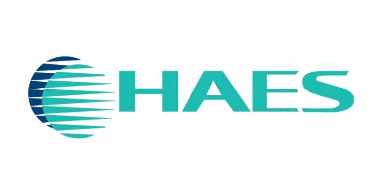 Haes-Logo-1300x722y