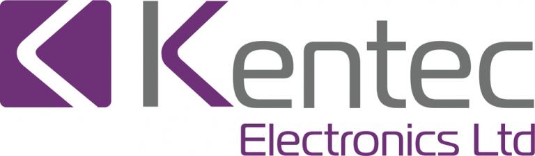 Kentec+logo