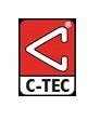 c-tec extinguishing