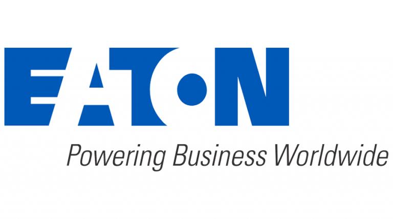 eaton-vector-logo