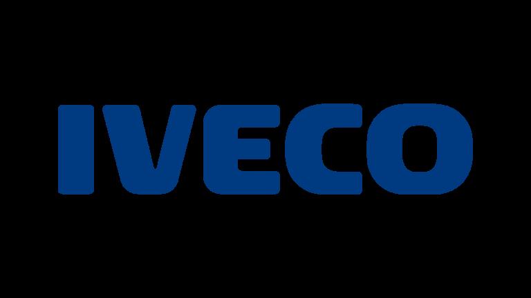 iveco-easy-keygen-v2