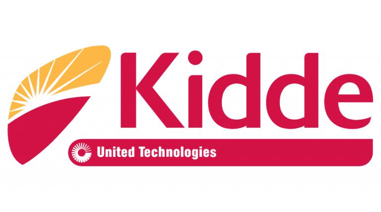kidde-logo-vector